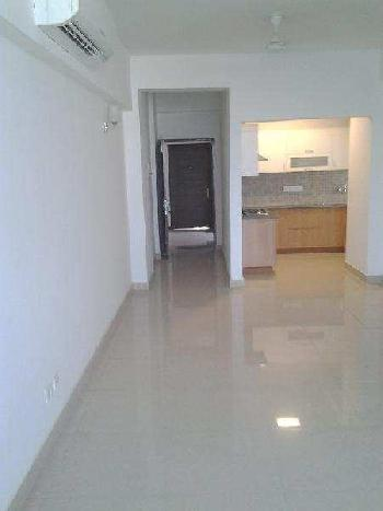 3 BHK Flat For Rent In Kala Nagar, Mumbai