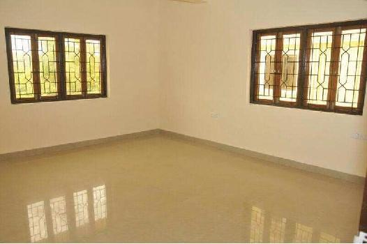 2 BHK Flat For Rent In Lower Parel, Mumbai