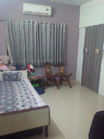 1 BHK Flat For Rent In Bandra West Hill Road, Mumbai