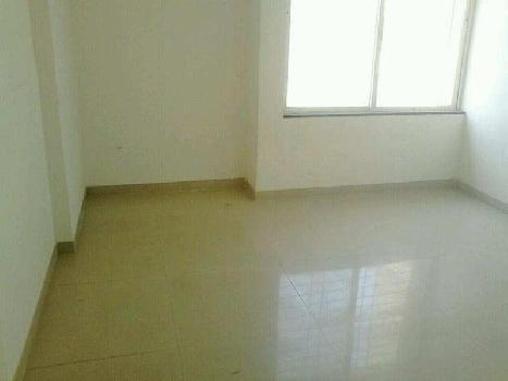 1 BHK Flat For Rent In Bandra West, Mumbai