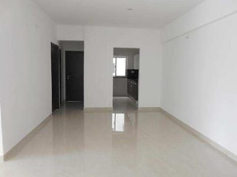 1 BHK Flat For Rent In Bandra East, Mumbai