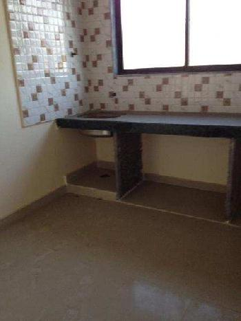 3 BHK Flat For Rent In Dadar East, Mumbai