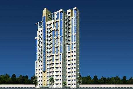 3 BHK Flat For Sale In Worli, Mumbai