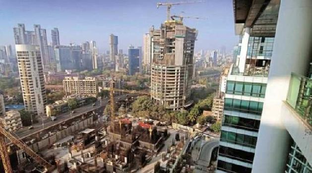 2 BHK Flat For Sale In Shivaji Park, Dadar, Mumbai