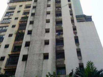 1 BHK Flat For Sale In Worli, Mumbai