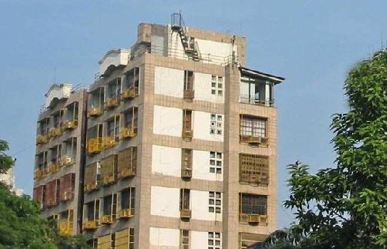 1 BHK Flat For Sale In Prabhadevi, Mumbai