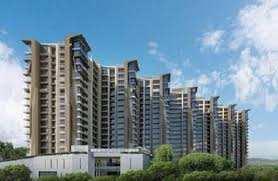 2 BHK Flat For Sale In Andheri East, Mumbai