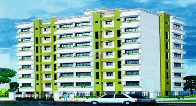 2 BHK Flat For Sale In Mahim West Near Choti Darga