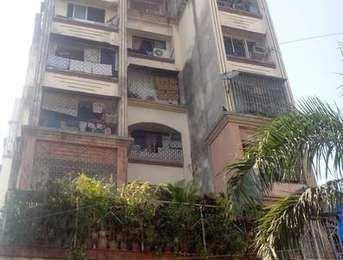 2 BHK Flat For Sale In Mahim West (add : 501, Next innex tower, mori road.