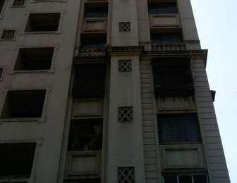 2 BHK Flat For Sale In Mahim West, Opp. Johnson house, tulsi pipe road