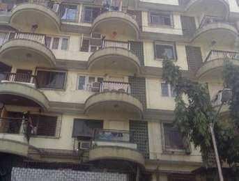 2 BHK Flat For Sale In Pitamber Lane Mahim West, Mumbai