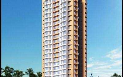3 BHK Flat For Sale In Mangal Wali Girgaum, Mumbai