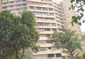 2 BHK Flat For Sale In Mahim West, Mumbai