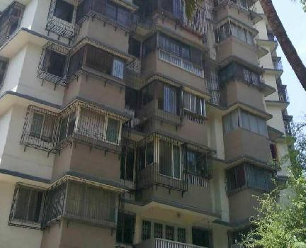 3 BHK Flat For Sale In Prabhadevi, Mumbai