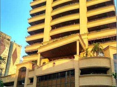 4 BHK Flat For Sale In Worli Hill, Mumbai