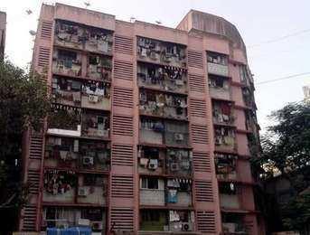 3 BHK Flat For Sale In Dadar West, Mumbai