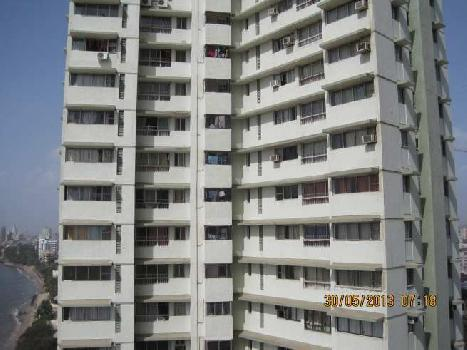 3 BHK Flat For Sale In Prabhadevi, Mumbai