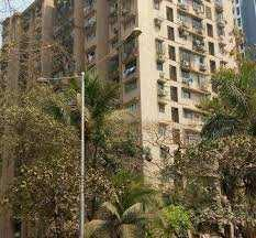 3 BHK Flat For Sale In Cuffe Parade, Mumbai