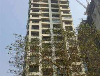 3 BHK Flat For Sale In Lower Parel, Close To Chinchpokali Station