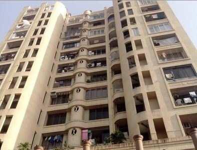 1 BHK Flat For Sale In Dadar West, Mumbai