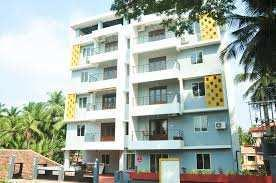 3 BHK Flat For Sale In Chembur, Mumbai