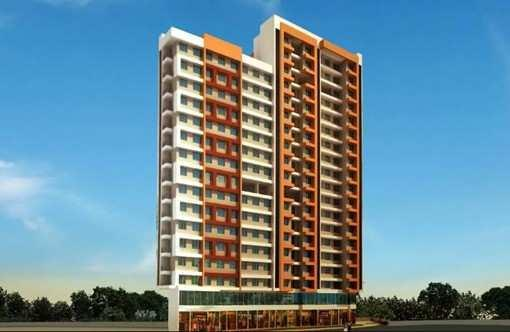 1 BHK Flat For Sale In Pitamber Lane, Mahim West, Mumbai