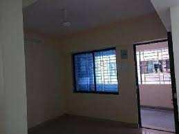 2 BHK Flat For Sale In Bandra West, Mumbai
