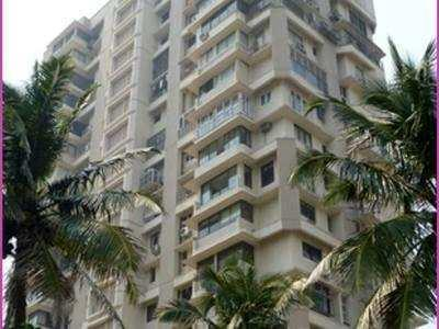 3 BHK Flat For Sale In Malabar Hill, Mumbai