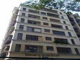 1 BHK Flat For Sale In Prabhadevi, Mumbai