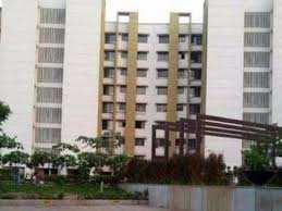 1 BHK Flat For Sale In Dombivli, Mumbai