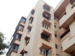 2 BHK Flat For Sale In Prabhadevi, Mumbai