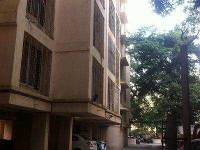 2 BHK Flat For Sale In Marol Maroshi Road, Mumbai