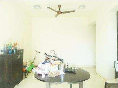 2 BHK Flat For Sale In Chakala, Mumbai