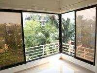 2 BHK Flat For Sale In Vile Parle East, Mumbai