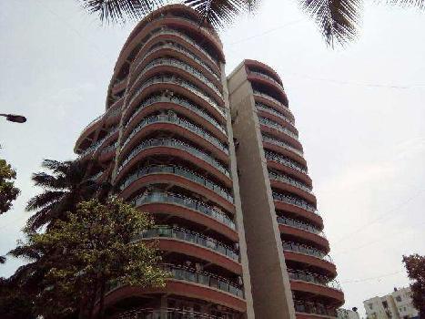 1 BHK Flat For Sale In Lower Parel, Mumbai