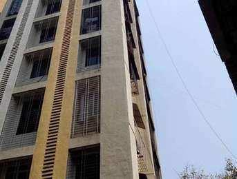 1 BHK Flat For Sale In Parel, Mumbai