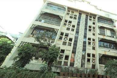 3 BHK Flat For Sale In Vile Parle West, Mumbai