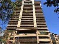 2 BHK Flat For Sale In Worli Hill, Mumbai