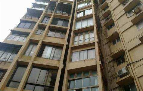2 BHK Flat For Sale In Worli, Mumbai