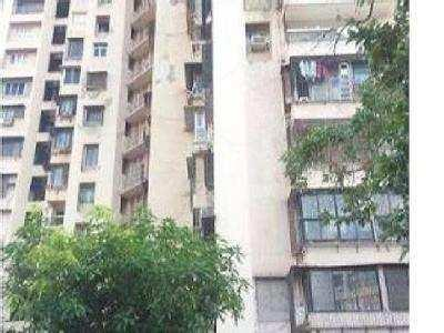 3 BHK Flat For Sale In Andheri West, Mumbai