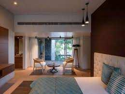 3 BHK Flat For Sale In Andheri, Mumbai