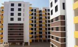 1 BHK Flat For Sale In Vaishali nagar, Mahalaxmi, Mumbai