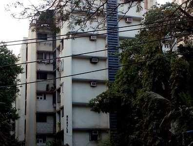 1 BHK Flat For Sale In Lokhandwala, Andheri East, Mumbai