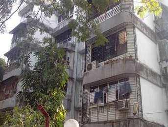 1 BHK Flat For Sale In Four Bungalows, Mumbai