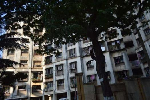 3 BHK Flat For Sale In Vile Parle East, Mumbai