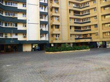 2 BHK Flat For Sale In Colaba Mumbai