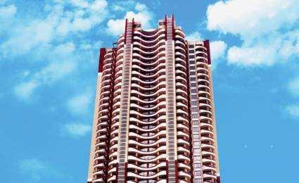 3 BHK Flat For Sale In Lower Parel, Mumbai