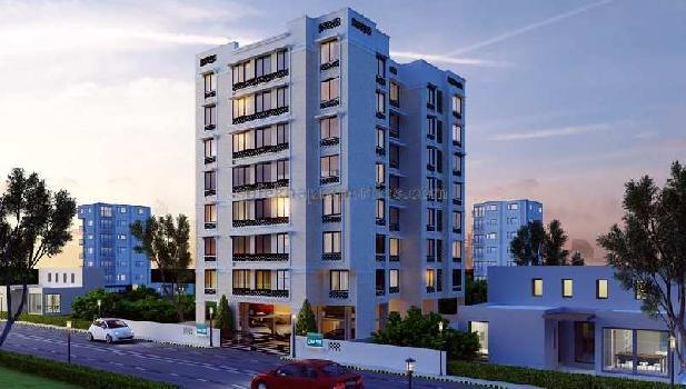 2 BHK Flat For Sale In Prabhadevi Mumbai