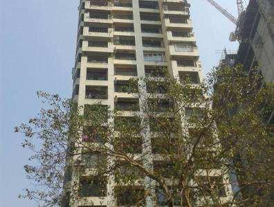 2 BHK Flat For Sale In Lower Parel, Mumbai