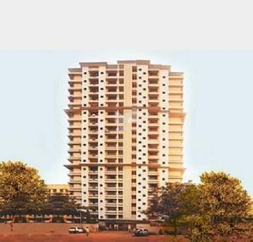 2 BHK Flat For Sale In Dadar East, Mumbai